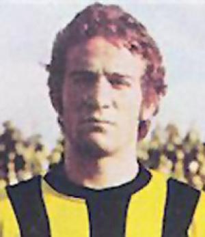 Γιώργος Κοντόπουλος