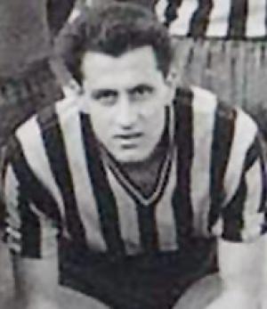 Δημήτρης Ζάγκυλος