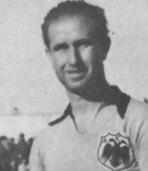 Κλεάνθης Μαρόπουλος