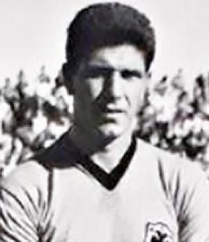 Μανώλης Κλικόπουλος