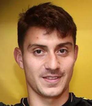 Ionut Nedelcearu