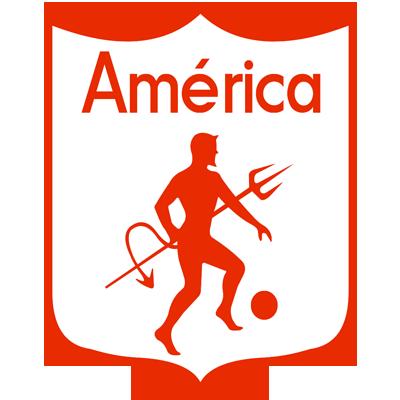 America SA
