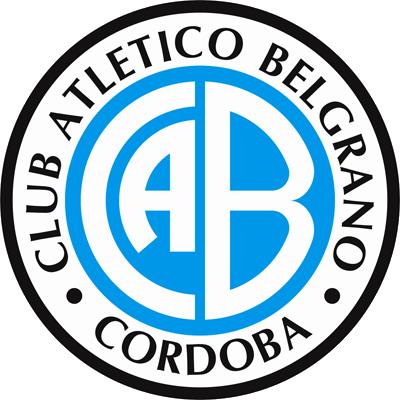 Atletico Belgrano