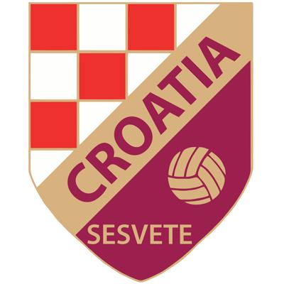 Croatia Sesvete