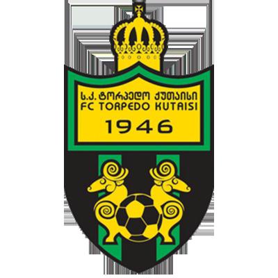 FC Kutaisi Torpedo