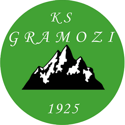 Gramozi