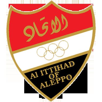 Al-Ittihad of Aleppo