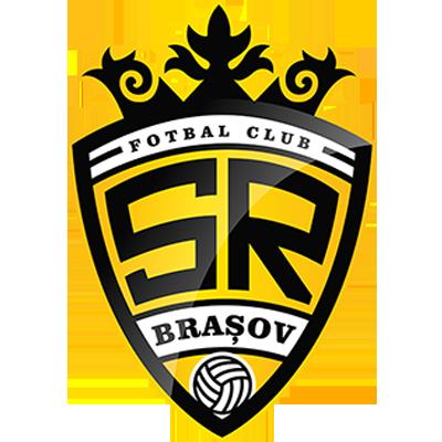 Steagul Rosu Brasov
