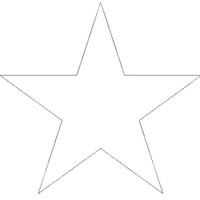 Αστέρας Αθηνών