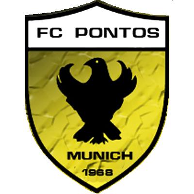 Pontos Munich