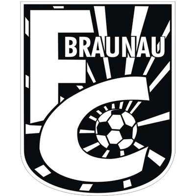 Braunau