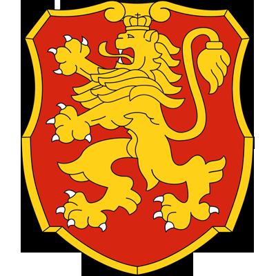 Εθνική Βουλγαρίας