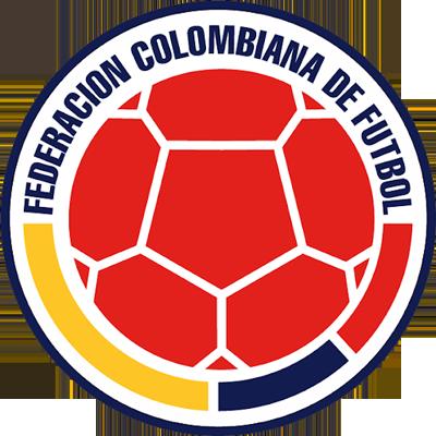 Εθνική Κολομβίας