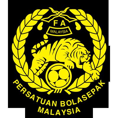 Εθνική Μαλαισίας