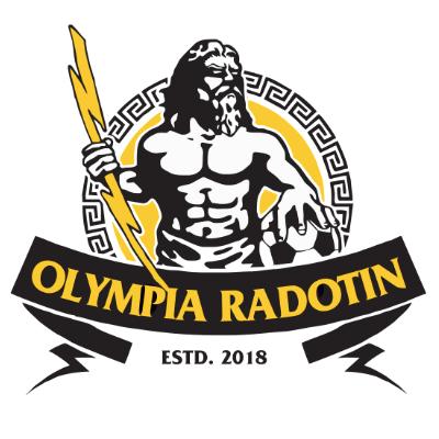 Olympia Radotin