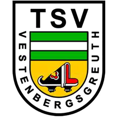 Vestenbergsgreuth
