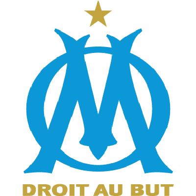 Marseille B'