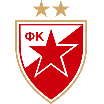 Red Star Belgrade