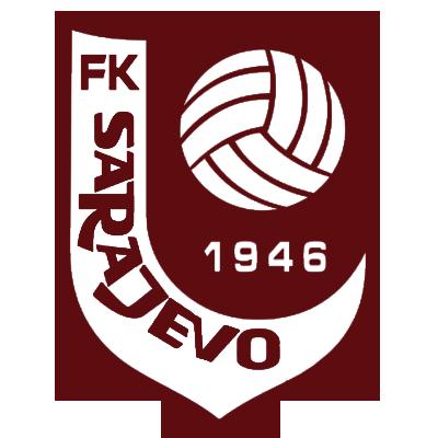 Sarajevo U19