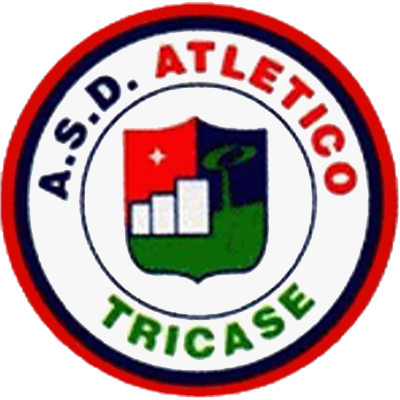Tricase