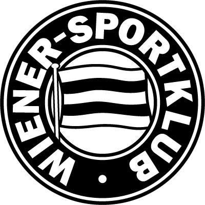 Wiener Sportclub