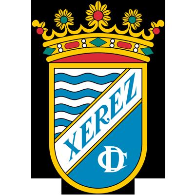 Xerez