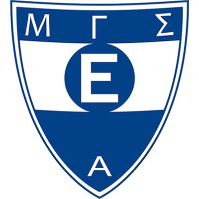 Εθνικός Αλεξανδρούπολης