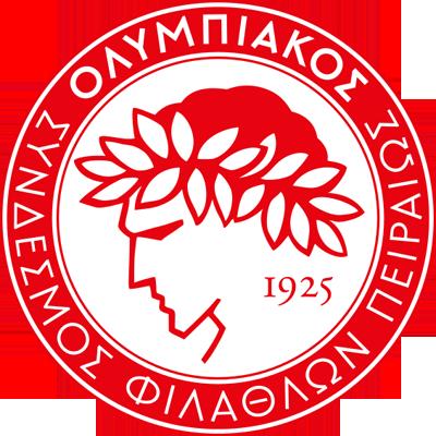 Ολυμπιακός Κ-20