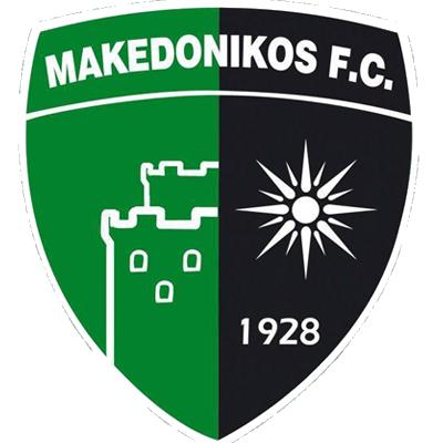 Μακεδονικός
