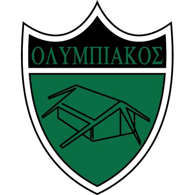 Ολυμπιακός Λευκωσίας