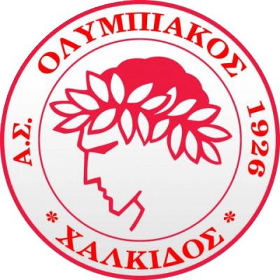 Ολυμπιακός Χαλκίδας