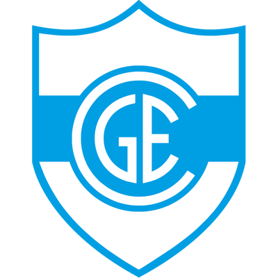 Gimnasia Concepcion del Uruguay