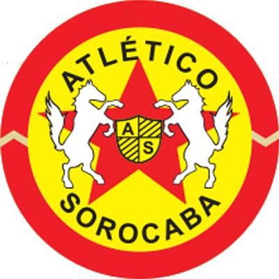 Atletico Sorocaba