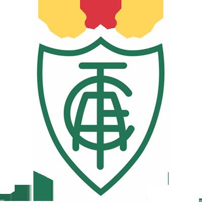 America Mineiro