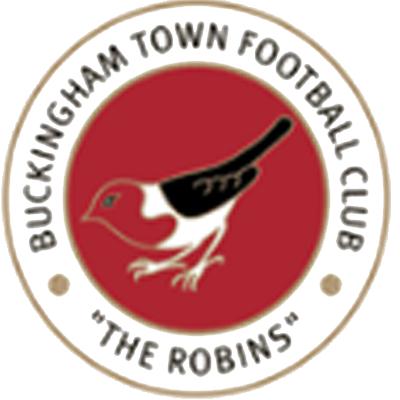 Buckingham Town