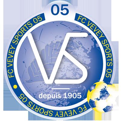 FC Vevey