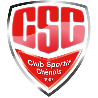 Chenois