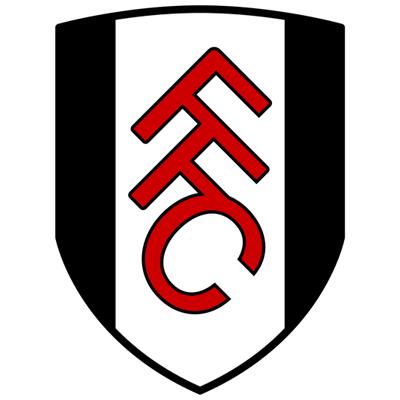 Fulham Under-18s