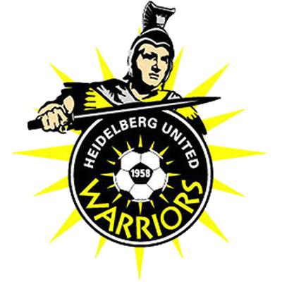 Heidleberg United