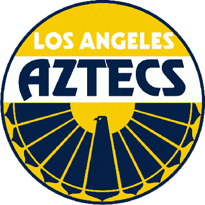 Los Angeles Aztecs