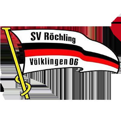 Rochling Volklingen