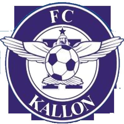 Kallon