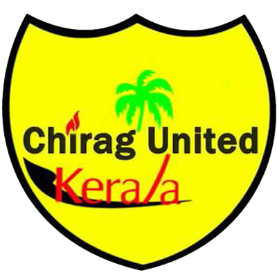 Chirag United
