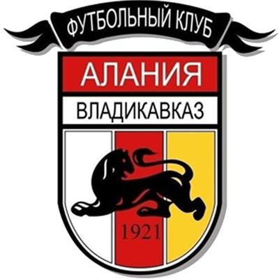Spartak Vladikavkaz