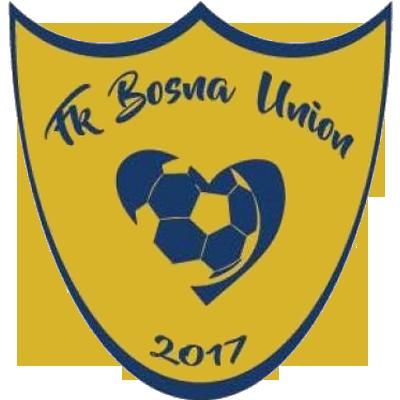 Bosna Union