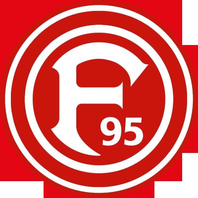 Fortuna Dusseldorf