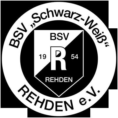 Schwarz Rehden